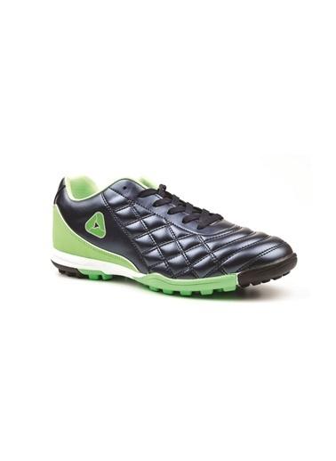 Letoon Futbol  Ayakkabısı Lacivert